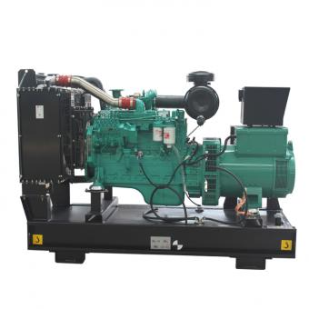 Brand New Cummins generator on sale