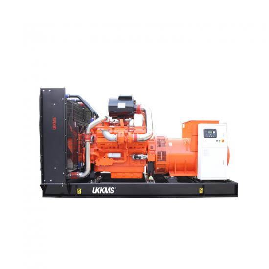 BIAO Power Generator Machine
